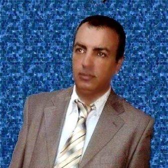 اسماعيل هنيه والإرهاب الامريكي....نائل ابو مروان