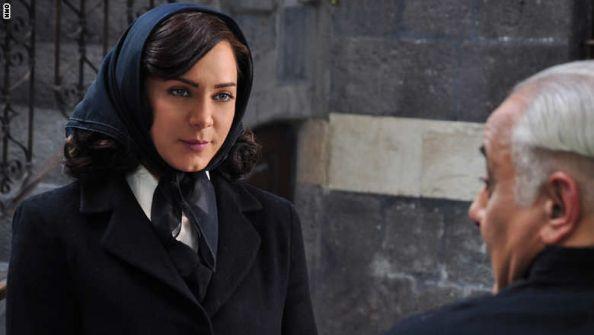 'الحب والثأر وكيد النساء' أبرز عناوين المسلسلات الشاميّة.. و'حرائر' يخرق الصورة النمطية