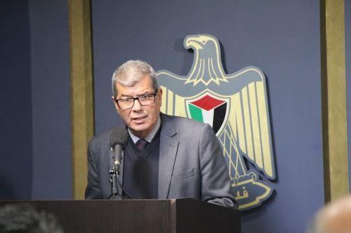 بتوافق فصائلي :المعتقلون الإداريون يعلنون مقاطعتهم للمحاكم العسكرية الاسرائيلية ابتداءً من الخامس عشر من شباط