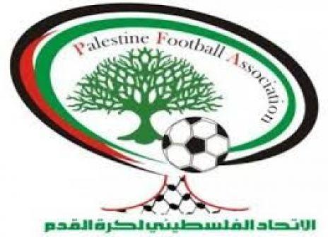 فلسطين تصر على موقفها وتطلب مواجهة السعودية في القدس