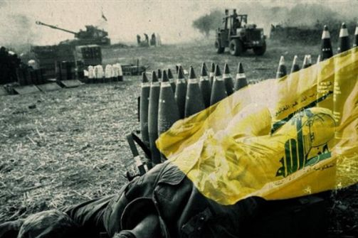هل ستندلع الحرب الكبرى؟!....محمد النوباني