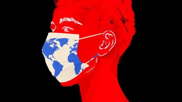 الصين والصحة العالمية وكورونا.. تقرير يكشف 'تفاصيل المؤامرة'