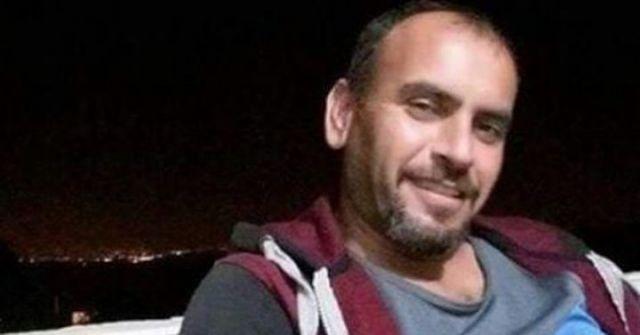 112 يوما على إضرابه.. تحذير من خطورة الوضع الصحي للأسير أحمد زهران