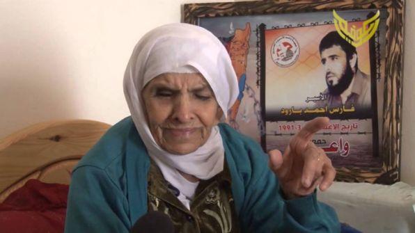 كتب مجدي العدرة: وحدها الضريرة من رأت موت بارودها ... وعفو الرب