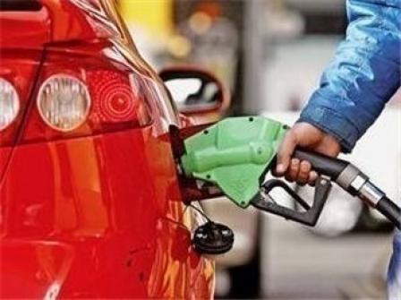 ارتفاع سعر لتر البنزين في اسرائيل بـ21 أغورة