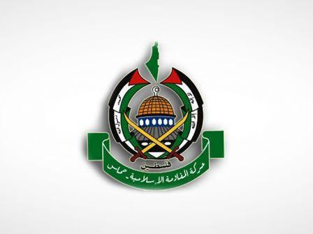 أول تعقيب من حماس على القصف الإسرائيلي في غزة