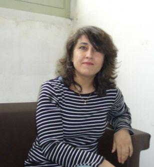 إصدار جديد للشاعرة والأكاديمية المغربية كريمة إيلارزك: 'النساء في الكتابات التاريخية حول المقاومة المغربية'