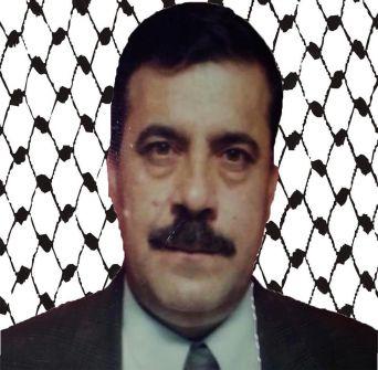 الحفاظ على المقاومة و مشروعيتها أساس حل الدولتين العادل....حمزة ابراهيم زقوت