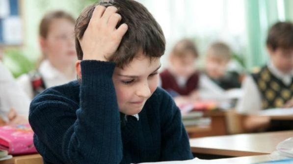 التعليم في الميزان ....محمد صالح ياسين الجبوري