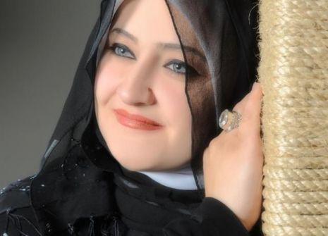 اليوم الثّالث الذي سرق مصطفى صالح كريم