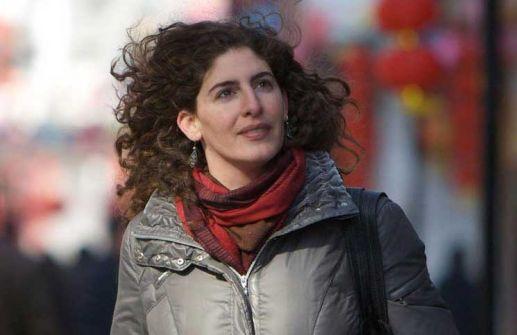 قراءة سريعة للفلم الروائي'واجب' اخراج الفلسطينية 'آن ماري جاسر'..... يوسف شرقاوي