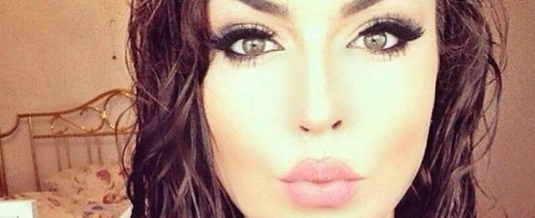 روزى : أجمل فتاة بريطانية و 3 أسباب لتحولها من الإلحاد إلى الإسلام
