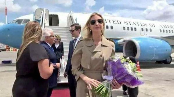 نقل السفارة يومٌ تُنحر فيه فلسطين برضى 'العرب' والعالم....المهندس : ميشيل كلاغاصي