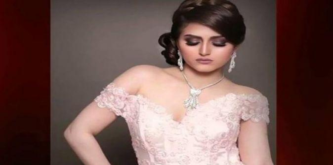 ما حقيقة زواج حلا الترك؟