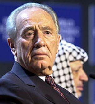 """""""الثعلب العجوز يظهر كحمامة سلام"""".. هذا هو الجانب الخفي لاتفاقية """"أوسلو"""" وهكذا صافحت إسرائيل الأردن وقبلت يدي السعودية"""