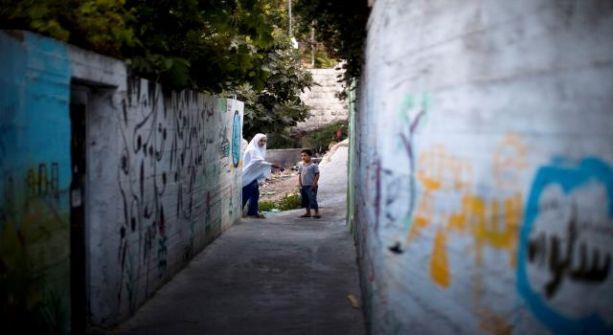 الأورومتوسطي: على دول العالم التحرك لحماية سكان القدس من سياسات التهجير والتنكيل الإسرائيلية الممنهجة