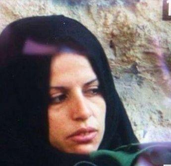 الاحتلال يعتقل فتاة بالخليل بدعوى حيازتها سكينا