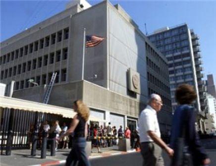 مسؤولون أميركيون يفجرون مفاجأة: ترامب سيعترف بالقدس عاصمةً لإسرائيل