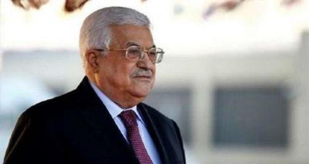الرئيس عباس: الانتخابات ستجرى في القدس والضفة الغربية وقطاع غزة