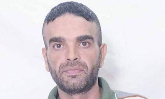هيئة الأسرى: لجنة الإفراج المبكر ترفض النظر في طلب الأسير المريض ابو دياك وفقا 'لقانون الإرهاب'