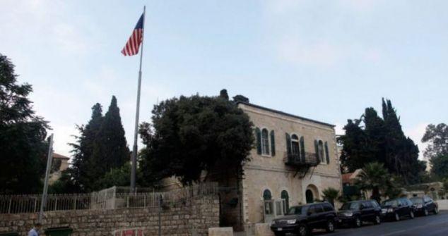 نقل السفارات إلى القدس.. 'الجريمة الدبلوماسية' الأخطر....أحمد طه الغندور