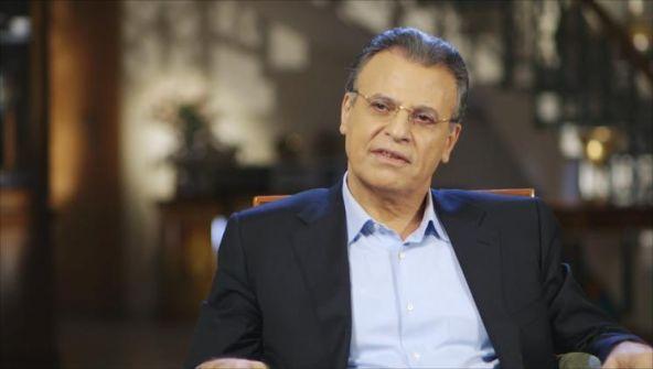 ريان يبكي ارضه بفلسطين ولماذا قال له مدير الجزيرة 'هذه مش محطة والدك'