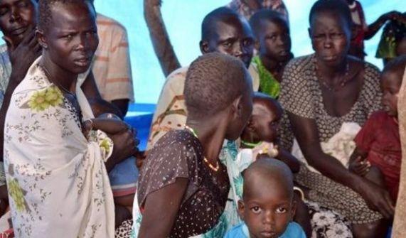 هواتف ذكية لإنقاذ نحو 6 ملايين إمرأة وطفل