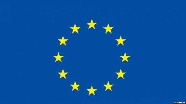 تيسير خالد : يرحب بموقف رؤساء بعثة الاتحاد الاوروبي ويدعو الى إعادة النظر باتفاقية الشراكة مع اسرائيل