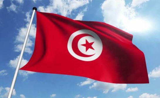 تونس تنفي المشاركة بمناورات بحرية مع إسرائيل