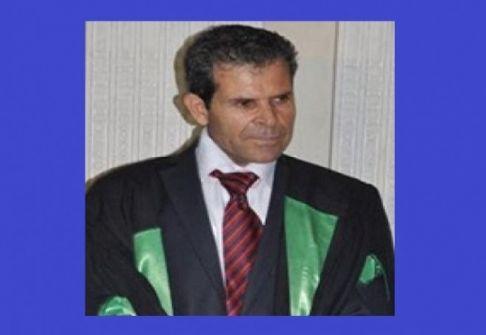 عن 70 عاماً، الأونروا تحت التفكيك! ... د. عادل محمد عايش الأسطل