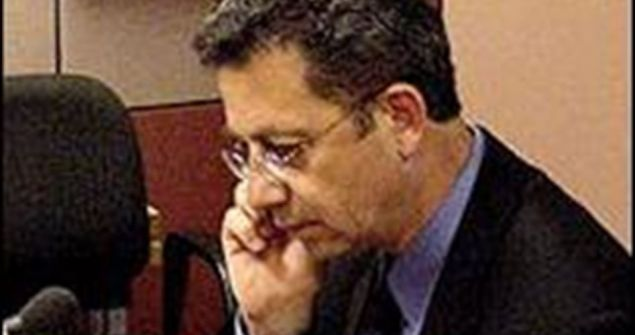 بالوحدة فقط نستطيع إفشال مؤامرة تصفية القضية الفلسطينية... بقلم د. مصطفى البرغوثي