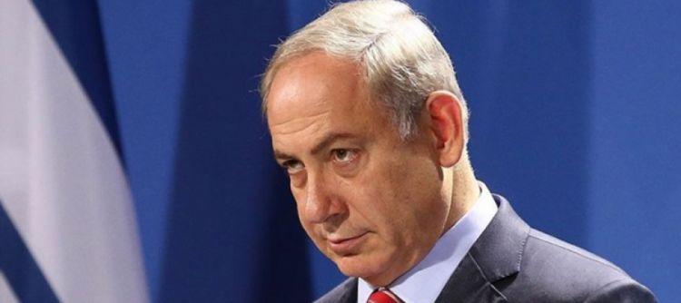 عرض صوراً لـ'أماكن سرّية'.. نتنياهو: إسرائيل لديها نسخاً طبق الأصل من الأرشيف النووي الإيراني