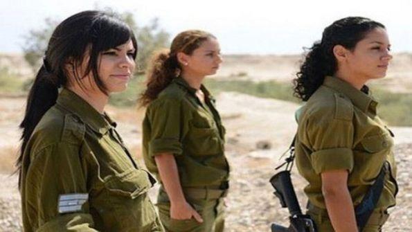 تحقيق إسرائيلي يكشف دور 'نساء الموساد' في الاغتيالات