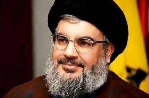 نصر الله : الرد على اغتيال القنطار قادم لا محالة
