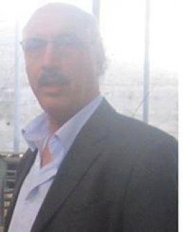 تغير اسم وزارة الشؤون الإجتماعية الى وزارة التنمية  الإجتماعية وسياسة القفز في الهواء...جمال ابو هلال
