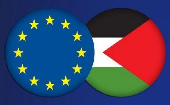 الاتحاد الأوروبي يوصي السلطة بانتخابات رئاسية وتشريعية نزيهة