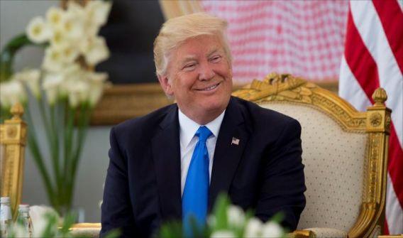 واشنطن بوست: ترامب طلب من الملك سلمان 4 مليارات دولار لإخراج أميركا من سوريا