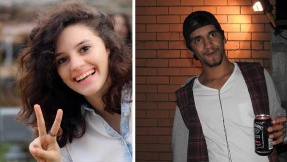 تفاصيل جديدة عن قاتل الطالبة الفلسطينية بأستراليا