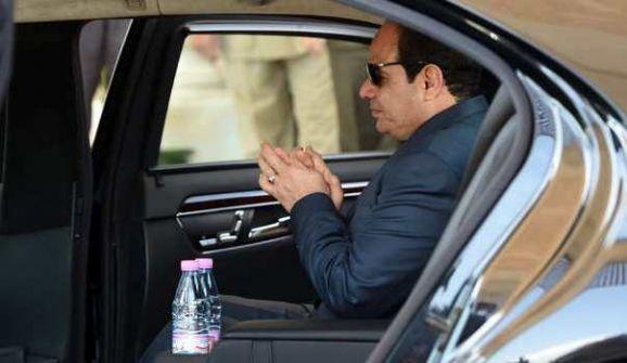 معاريف: استجابة السيسي كانت سريعة جداً للتطبيع معنا.. خطوة لم يفعلها مبارك نفسه