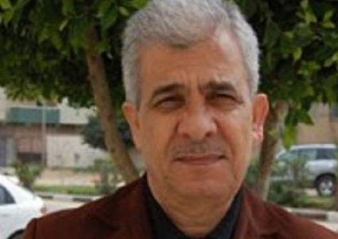 نتانياهو ونزعة الحكم الميكيافيليه!...دكتور ناجى صادق شراب
