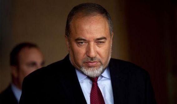 بتعيينه ليبرمان:نتنياهو خذل دول عربية توددت له