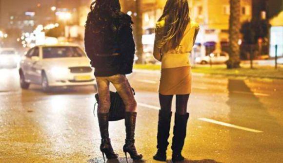'تجارة الجنس' تدرّ على تركيا 4 مليارات دولار سنويا