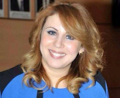 حقوق المرأة العربية بين الأسطورة و خيال الواقع...الدكتورة رجاء غانمي