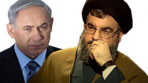 خبير إسرائيلي : 'نتنياهو راض، ونصر الله مبسوط... ولكن'