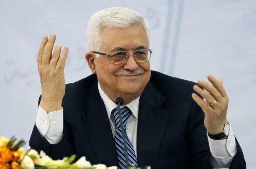 الرئيس عباس يصادق على تعيين 25 عضوا في المجلس الثوري في المحافظات الجنوبية