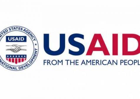 الوكالة الأمريكية للتنمية تستعد لفصل معظم موظفيها بالضفة وغزة والداخل الفلسطيني