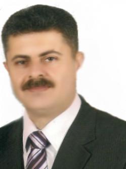 نقل السفارة تحدِ للقاءات موسكو...أحمد يونس شاهين