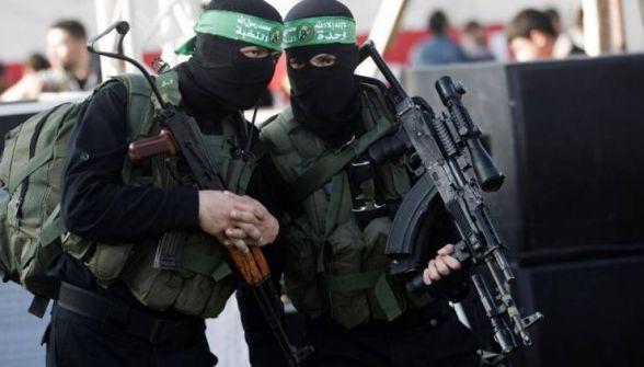 حماس، ما بين التهدئة والمصالحة ! ... د. عادل محمد عايش الأسطل
