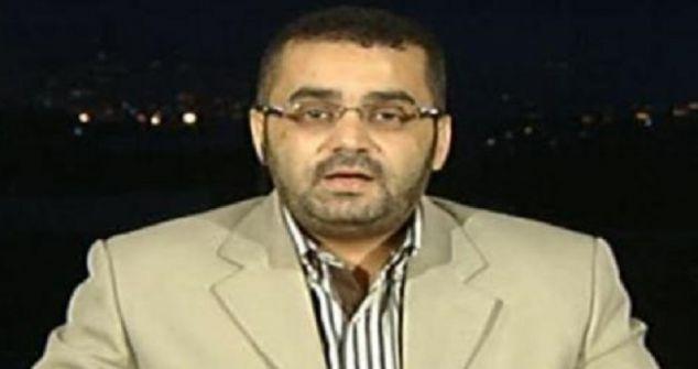 بيروت اقتسام الجرح...هيثم أبو الغزلان