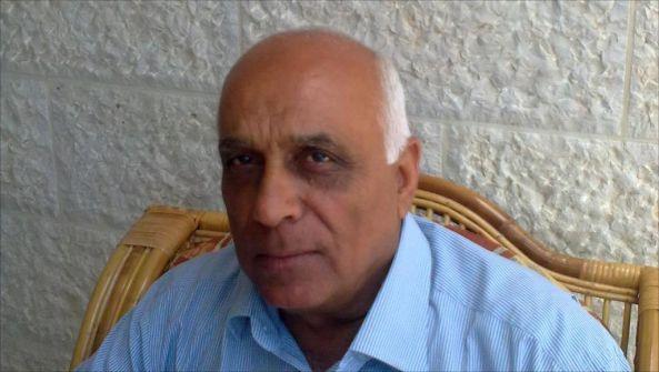 خنق إيران وخنق هرمز  ....الدكتور عبد الستار قاسم